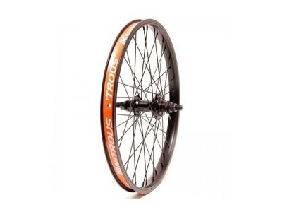 EASTERN BIKES Nitrous Double Shot Rear Wheel