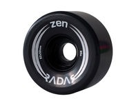 RADAR Zen, 62mm, 85a (8 Pack)