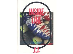 INSIDE LINE Issue 11