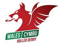 Team Wales Roller Derby Sponsorship