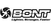 View All BONT Products