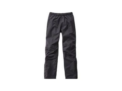 MADISON Protec Trouser