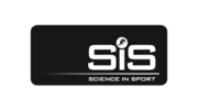SIS (SCIENCE IN SPORT)