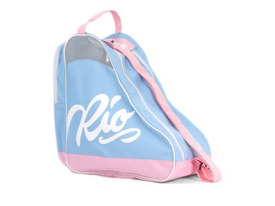 RIO ROLLER Script Skate Bag (More Colours)