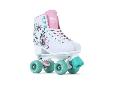 RIO ROLLER Artist Skates -Sizes UK6 - UK7