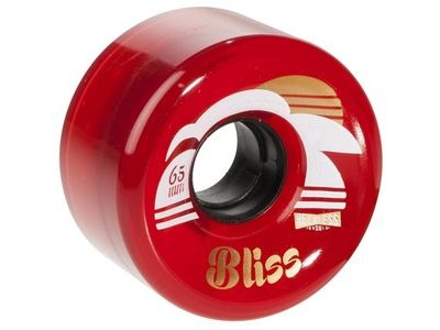 RECKLESS Bliss Wheels