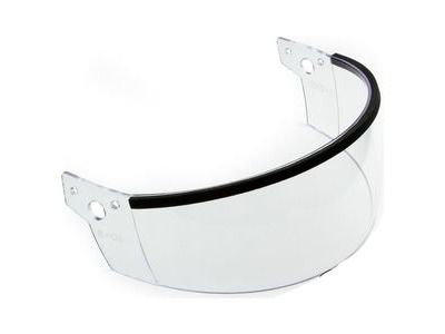 S1 Lifer replacement Visor Clear