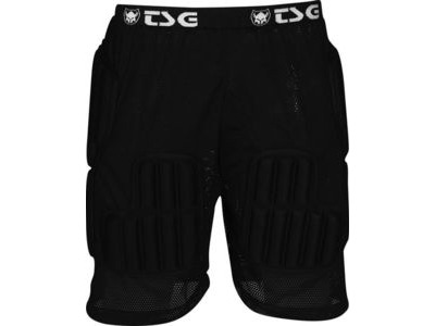 TSG Crash Pant Tailbone