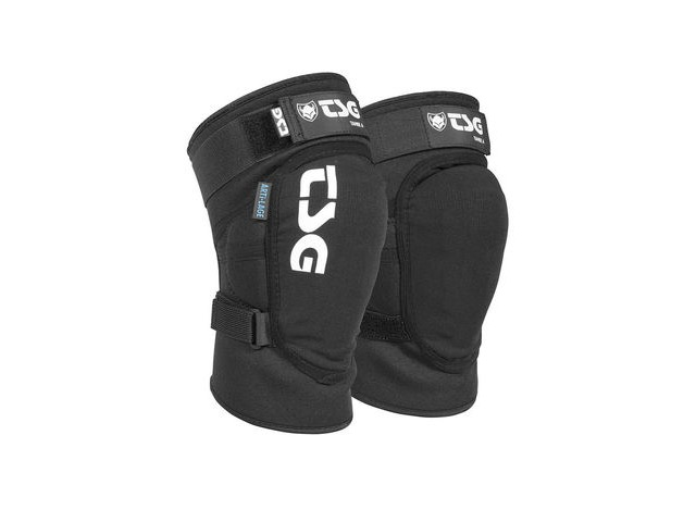 TSG Kneeguard Tahoe A click to zoom image