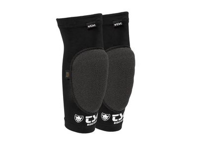 TSG Elbow-Sleeve 2nd Skin D3O