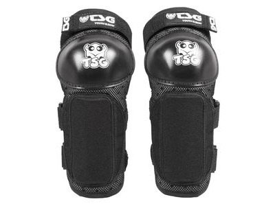 TSG Youth Elbowpads