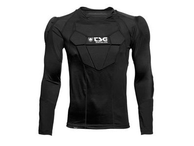 TSG Frag-Shirt Advanced (VEP)