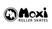 View All MOXI SKATES Products