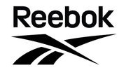 View All REEBOK Products