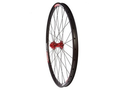 HALO Chaos Enduro/DH Race Wheel Front