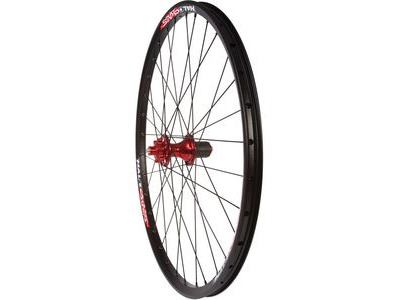 HALO Chaos Enduro/DH Race Wheel Rear SupaDrive DH150