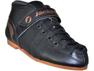 JACKSON JR300 Competitor Boots