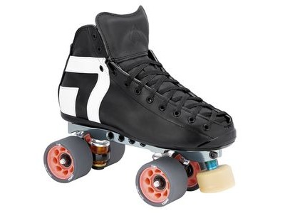 Antik AR2 Derby Set Skates