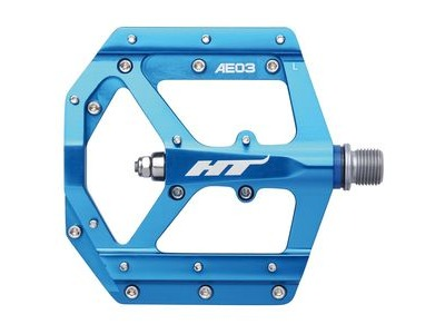 HT COMPONENTS AE03