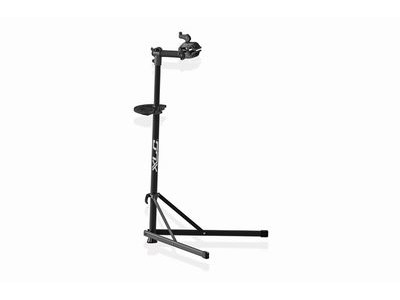 XLC Home folding workstand