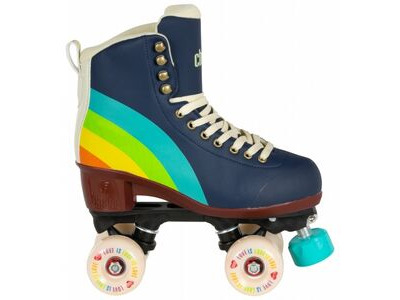 Chaya Melrose Elite Love is Love Skates