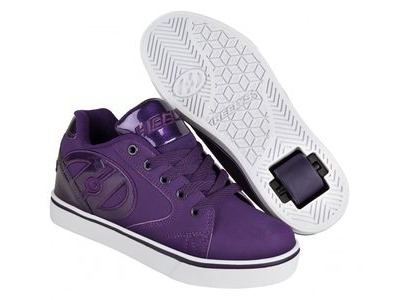 HEELYS Vopel Grape