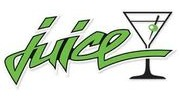 View All JUICE WHEELS Products