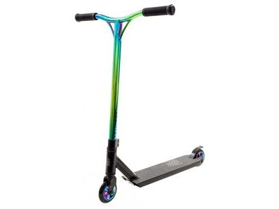 BLAZER PRO Outrun FX Scooters