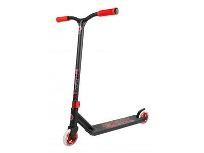 BLAZER PRO Spectre 2 Scooters Black / Red  click to zoom image