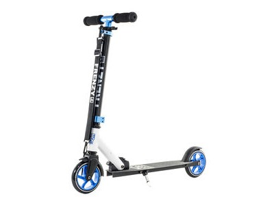 FRENZY 145mm Scooter