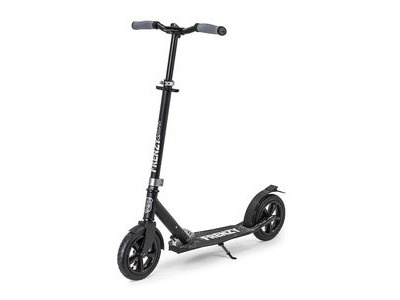 FRENZY 205mm Pneumatic Plus Scooter