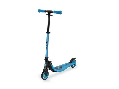 FRENZY Junior 120mm Scooters