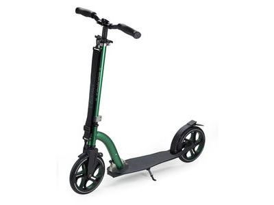 FRENZY 215mm Recreational Scooters