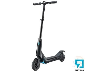 CITYBUG 2S Electric Scooter
