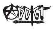 View All ADDICT Products