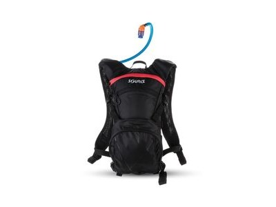 Source Outdoor Rapid Hydration Pack 2L