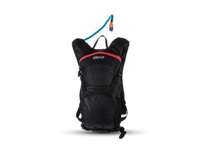 Source Outdoor Rapid Hydration Pack 3L