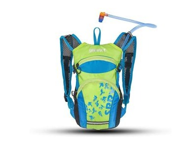 Source Outdoor Spry 1.5L