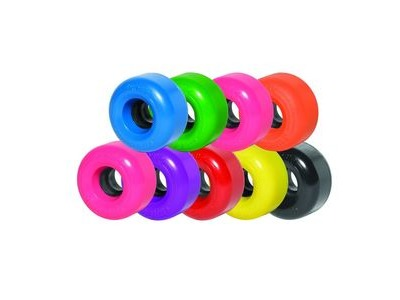 SURE GRIP Aerobic, 62mm x 38mm, 85A (8 pack)