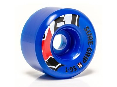 SURE GRIP Skate Park Wheels