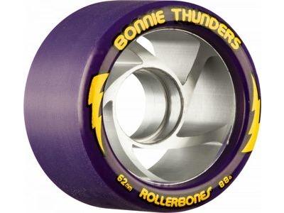 MOTO Bearings Ceramic Pearls :: £159 95 :: Roller Derby