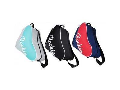 ROOKIE Logo Boot Bag