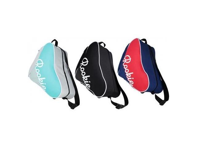 b969e255013 ROOKIE Logo Boot Bag :: £13.99 :: Roller Skating :: Skate Bags ...