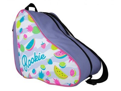 ROOKIE Fruit Boot Bag