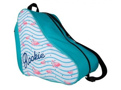 ROOKIE Flamingo Boot Bag