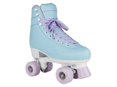 ROOKIE Bubblegum Skates - UK12 - UK5