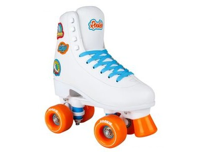 ROOKIE Fever Skates - UK6 - UK7