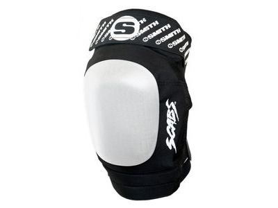 SMITH SCABS Elite II Knee Pads