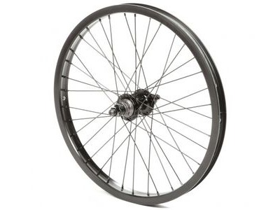 UNITED United Supreme Rear Wheel