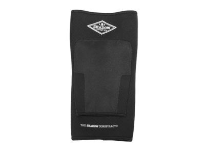 THE SHADOW CONSPIRACY Super Slim Knee Pads
